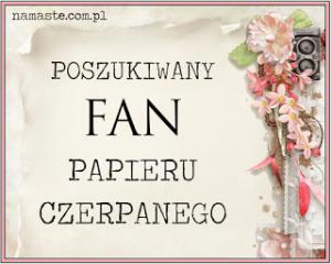 fan lipiec-sierpień