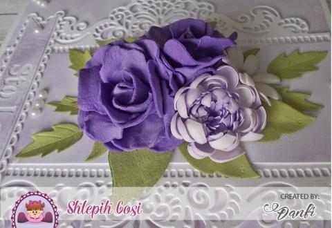 fiolet-kwiaty-5